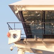 Brücke 'Mein Schiff 5'